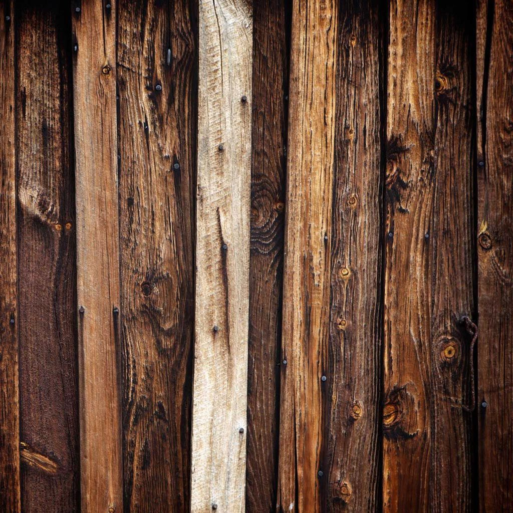 1024x1024 Rustic Wood Wallpaper | Wallpaper | Pinterest | Wallpaper