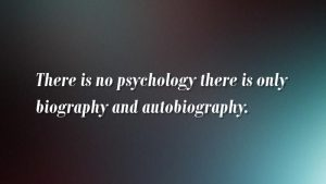 Psychology iPhone Wallpapers – Top Free Psychology iPhone Backgrounds