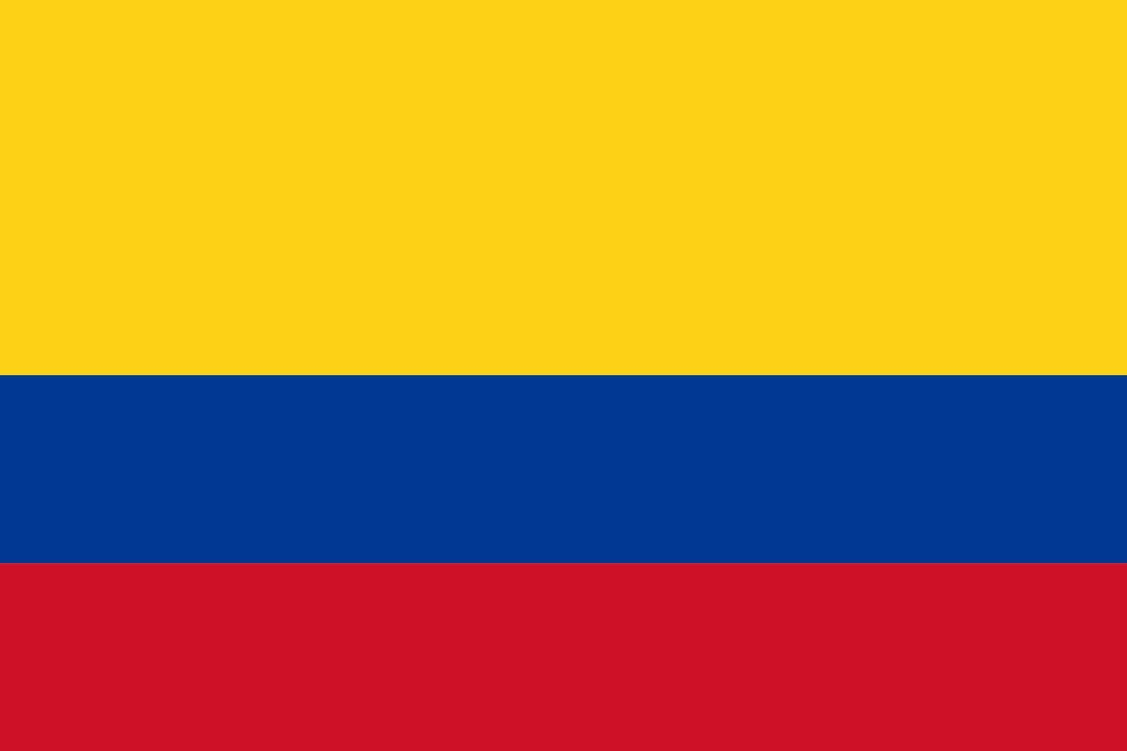 1620x1080 Flag of Colombia wallpaper   Flags wallpaper   Pinterest   Colombia ...