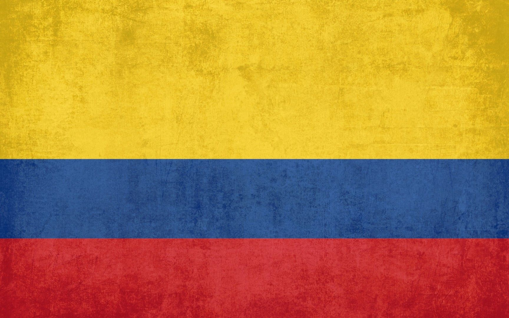 1728x1080 Flag of Colombia wallpaper   Flags wallpaper   Pinterest   Colombia ...