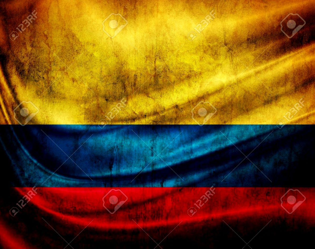 1196x946 Colombia Countries Flag Artwork Wallpaper   High Definitions Wallpapers