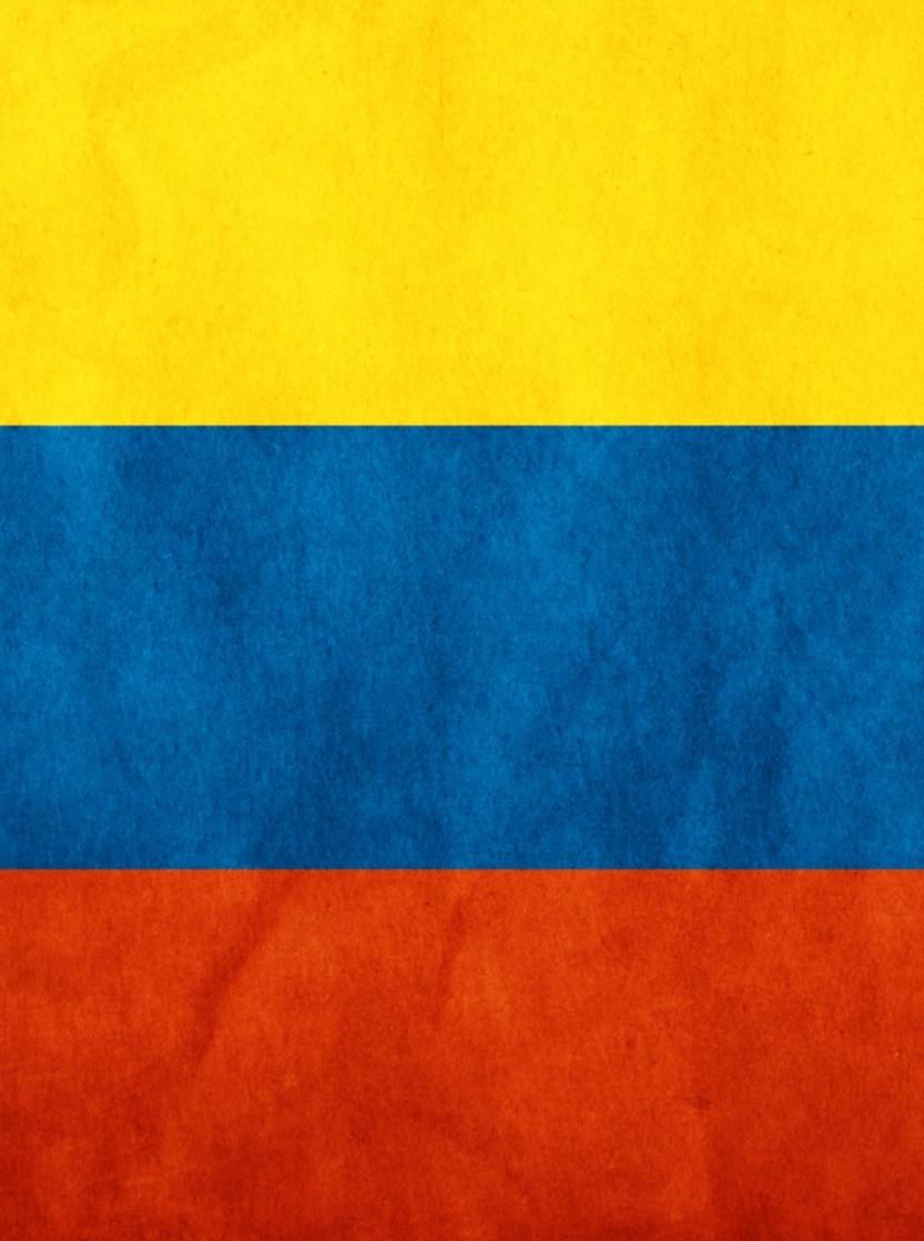 833x1119 Colombia wallpaper by camorojo87 • ZEDGE™ - free your phone