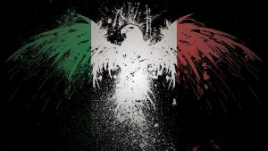 Italian Pride Wallpapers – Top Free Italian Pride Backgrounds