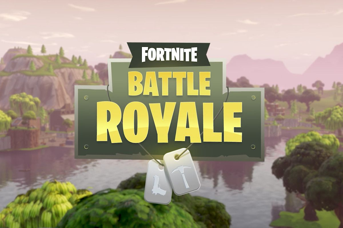1200x800 PUBG creators are unhappy with Fortnite: Battle Royale, considering ...