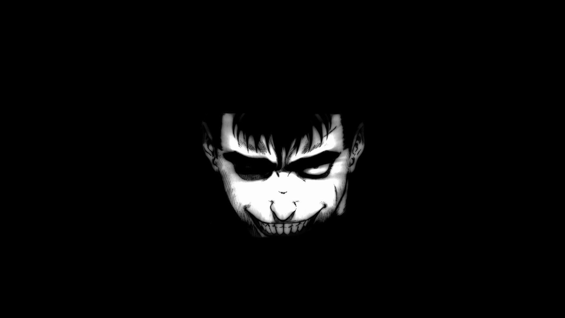 1920x1080 Berserk Anime Wallpaper | Wallpaper Studio 10 | Tens of thousands HD ...