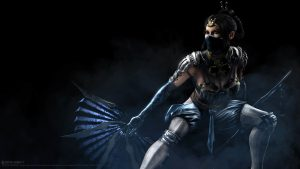 Kitana Mortal Kombat Wallpapers – Top Free Kitana Mortal Kombat Backgrounds