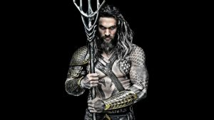 Aquaman Wallpapers – Top Free Aquaman Backgrounds