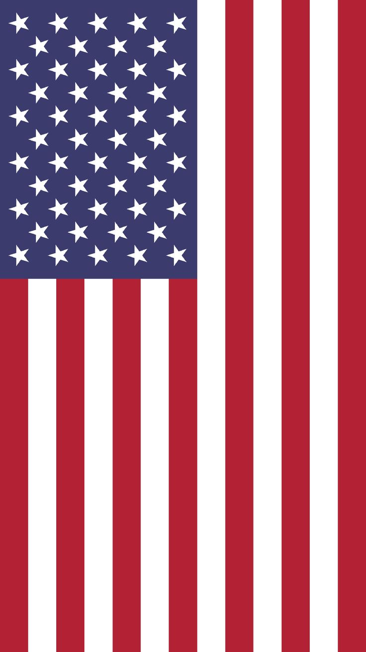 736x1308 Teaching Kids About July 4th | Usa flag wallpaper