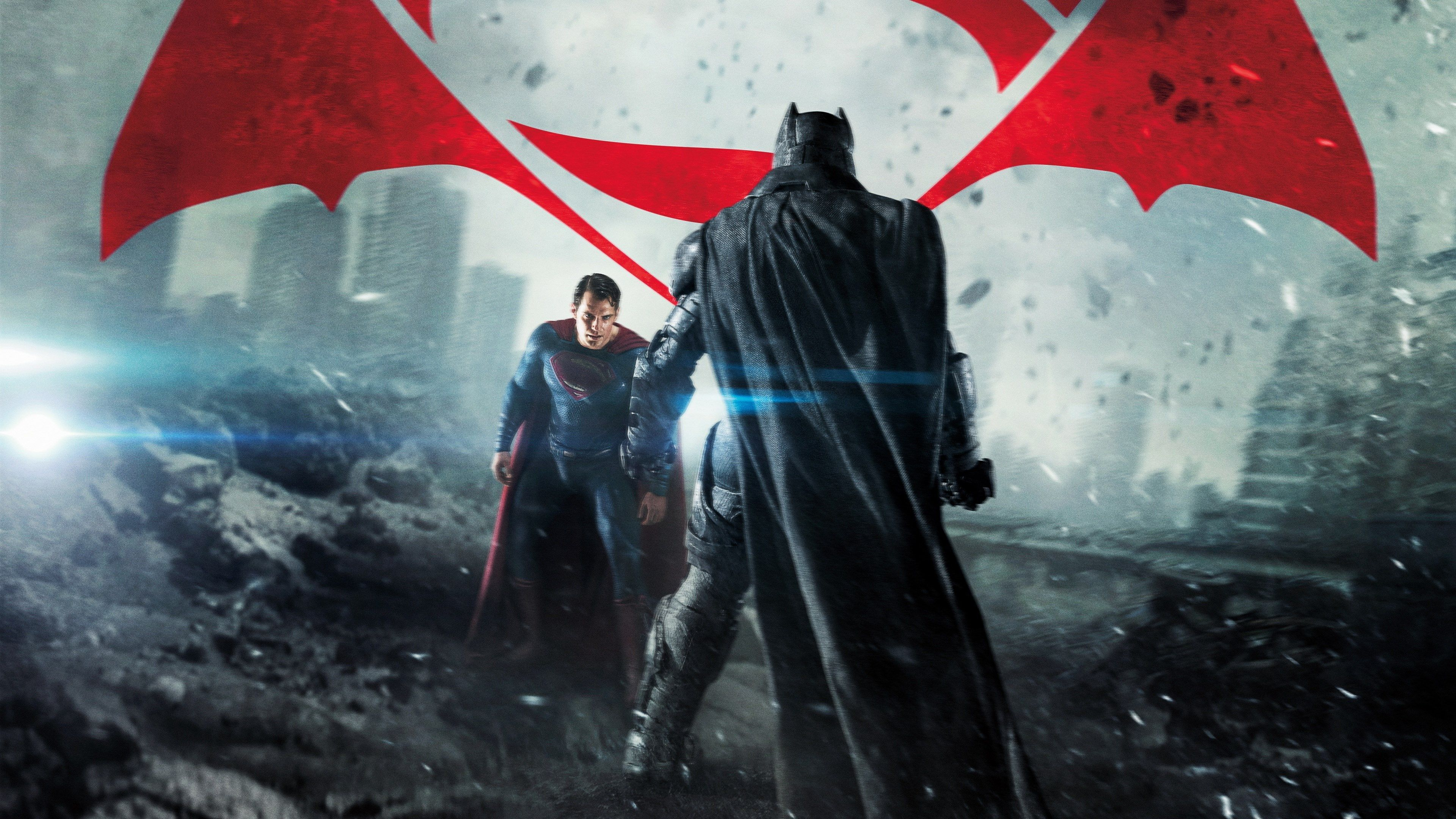 3840x2160 4k wallpaper batman v superman dawn of justice (3840x2160)