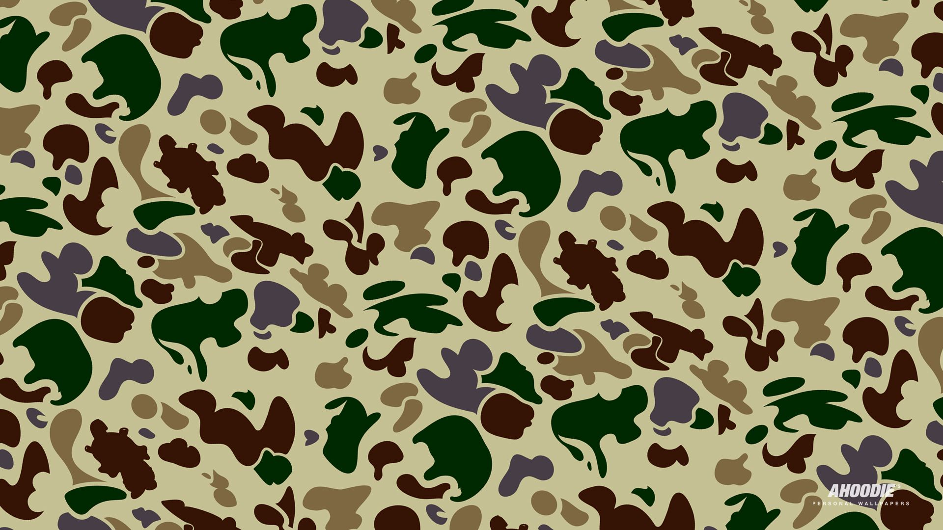 1920x1080 bape wallpapers Group with 76 items