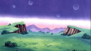 Dragon Ball Super Scenery Wallpapers – Top Free Dragon Ball Super Scenery Backgrounds