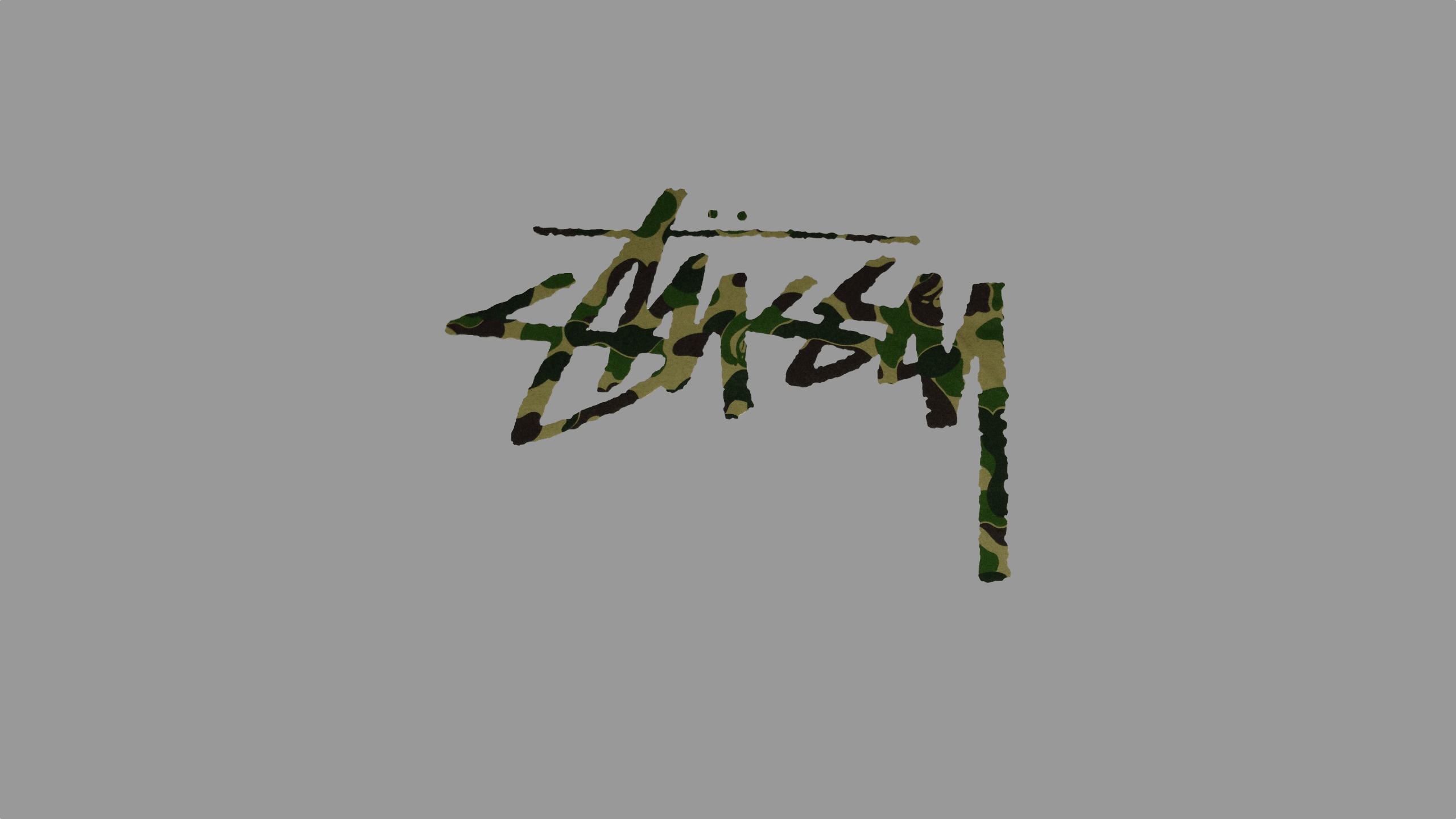 2560x1440 Stussy Wallpapers Group (47+)