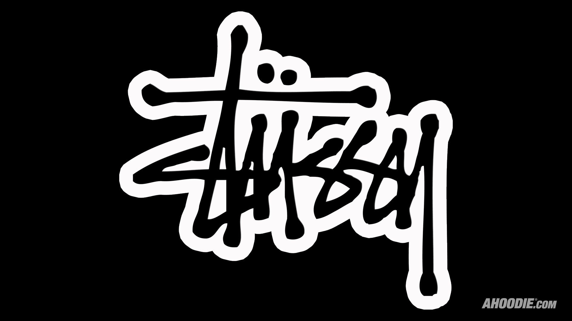1920x1080 Stussy Wallpapers Group (53+)