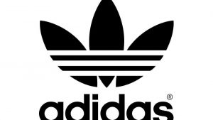 Black Adidas Logo Wallpapers – Top Free Black Adidas Logo Backgrounds
