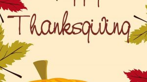 Happy Thanksgiving iPhone Wallpapers – Top Free Happy Thanksgiving iPhone Backgrounds