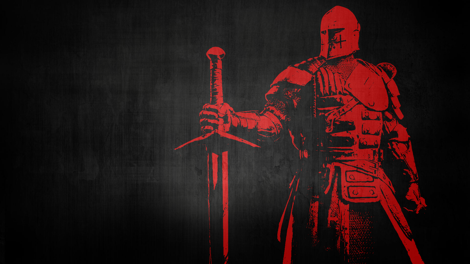 1920x1080 I spent all day making wallpapers for EVERY faction to enjoy, i ...