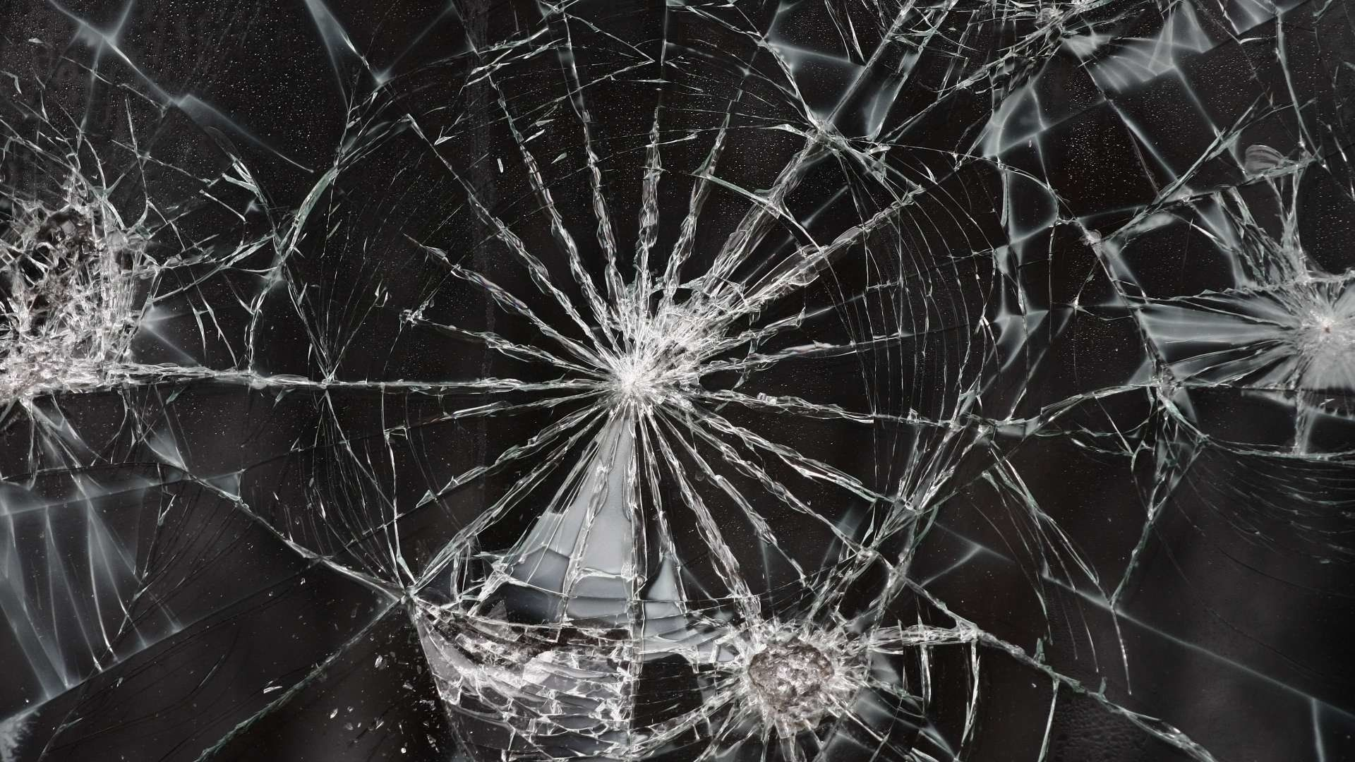 1920x1080 14 Cracked Screen HD Wallpapers | Background Images ...