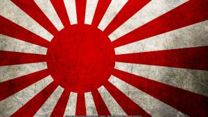 Japanese Rising Sun Wallpapers – Top Free Japanese Rising Sun Backgrounds