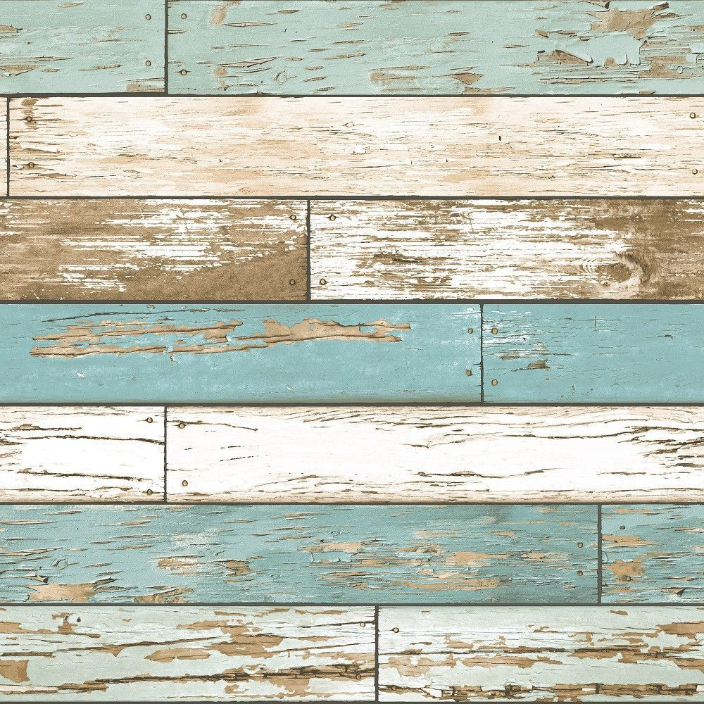 1000x1000 Rustic Wood Clad Blue | textures | Pinterest | Rustic wood, Woods ...