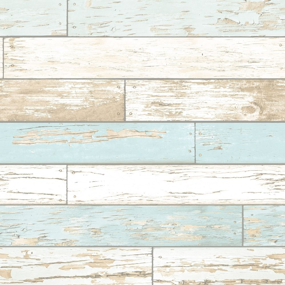 1000x1000 Natural Wood Wallpaper Hd Images Love Rustic Wooden Plank White For ...