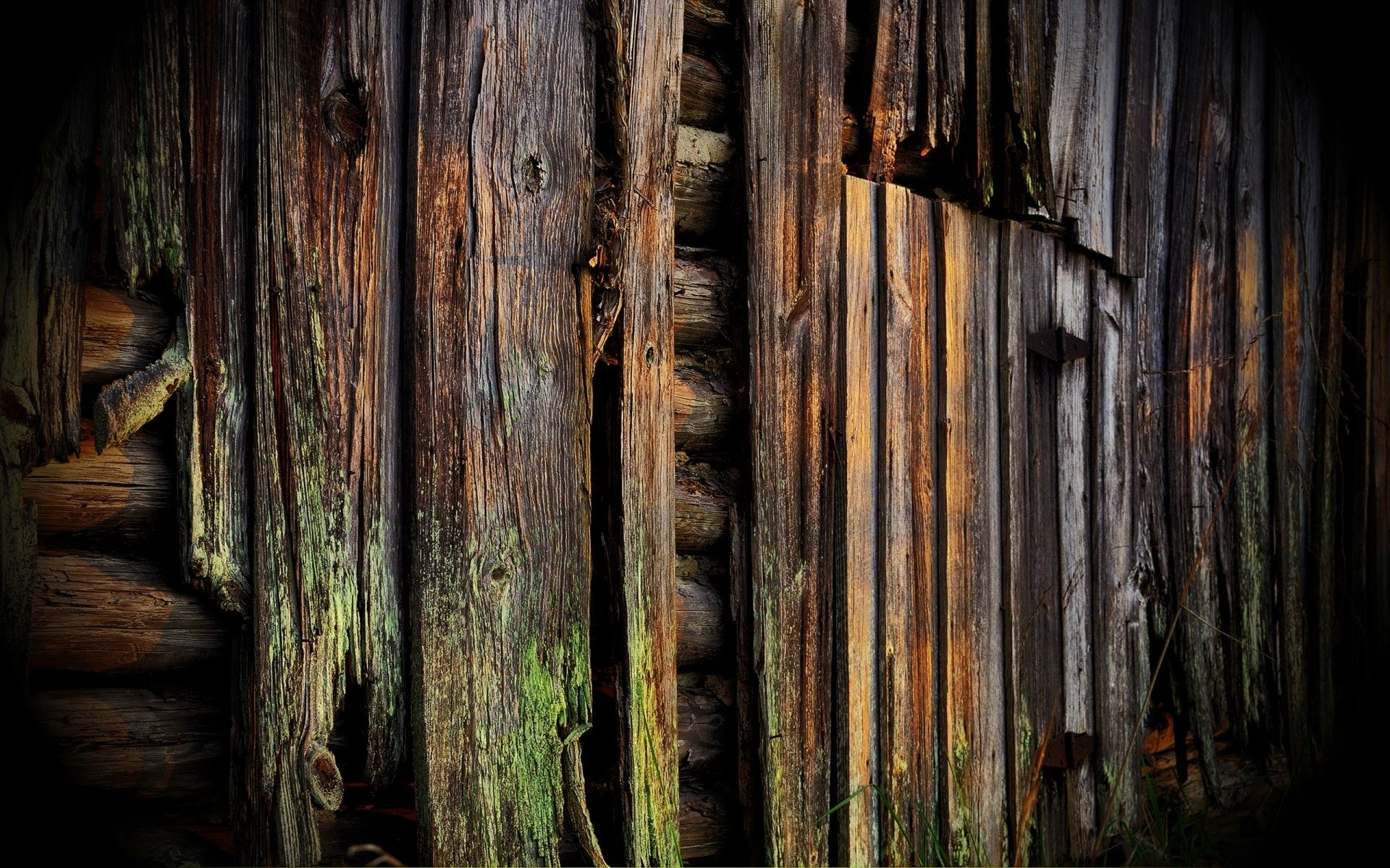 1920x1200 Rustic Wood Pictures » Extra Wallpaper 1080p