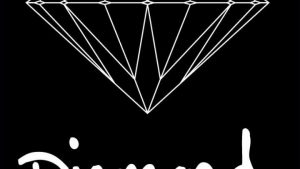 Diamond Supply Co iPhone Wallpapers – Top Free Diamond Supply Co iPhone Backgrounds