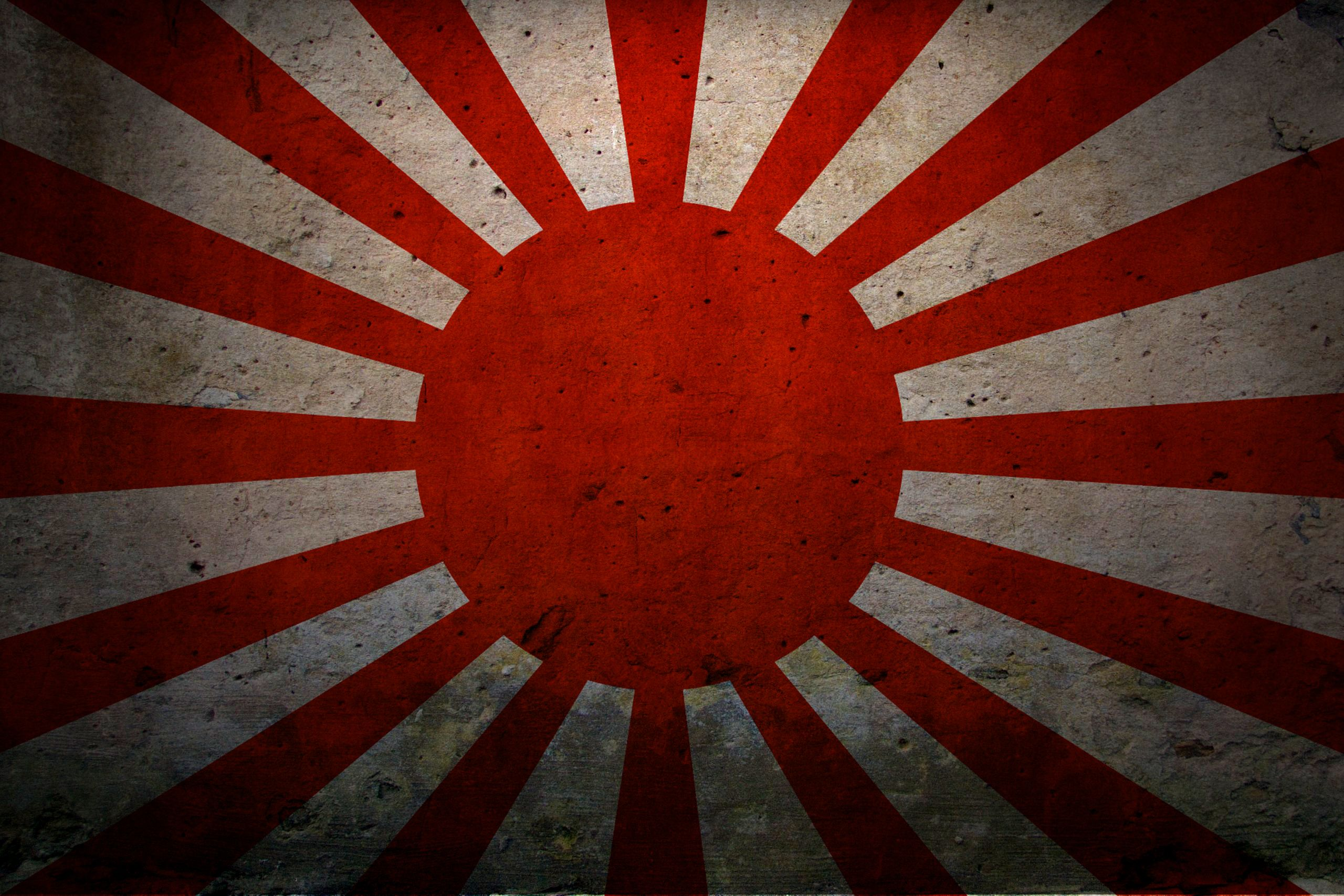 2560x1707 14 Flag Of Japan HD Wallpapers | Backgrounds - Wallpaper Abyss | All ...