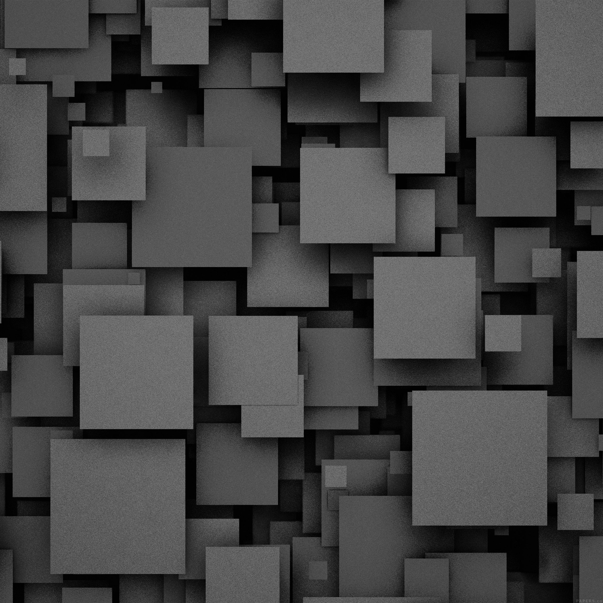 2524x2524 Textured pattern wallpapers for iPhone and iPad