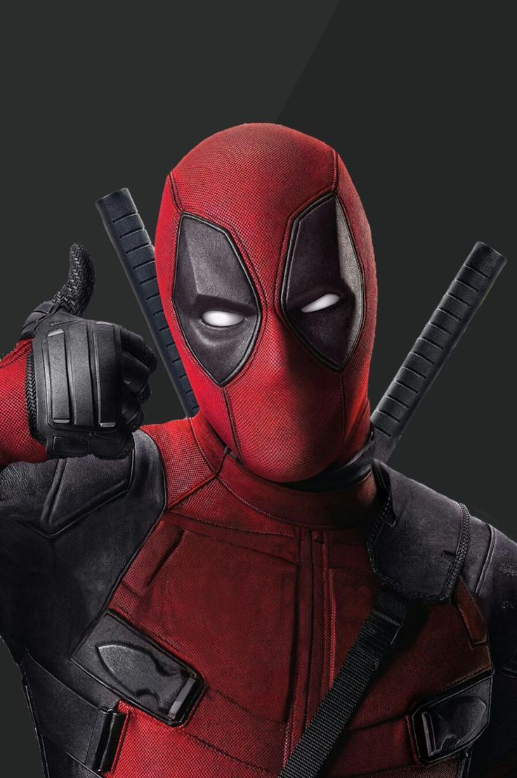 736x1107 Deadpool Movie Backgrounds ~ Desktop Wallpaper Box