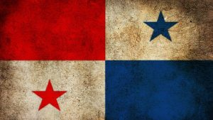 Panama Flag Wallpapers – Top Free Panama Flag Backgrounds
