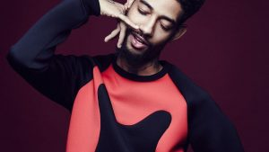 PNB Rock iPhone Wallpapers – Top Free PNB Rock iPhone Backgrounds