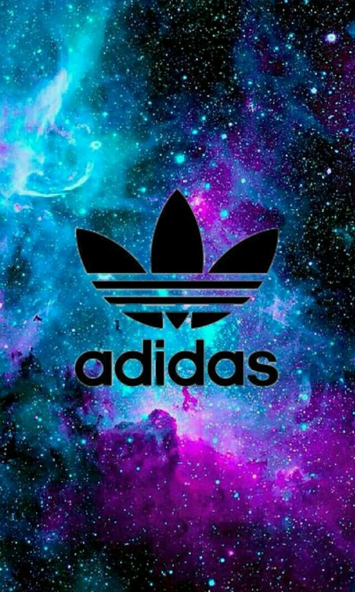 720x1200 $29 on in 2020 | Nike wallpaper, Adidas backgrounds, Adidas