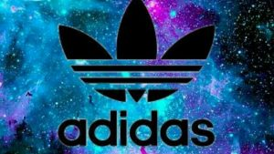 Adidas Galaxy Wallpapers – Top Free Adidas Galaxy Backgrounds