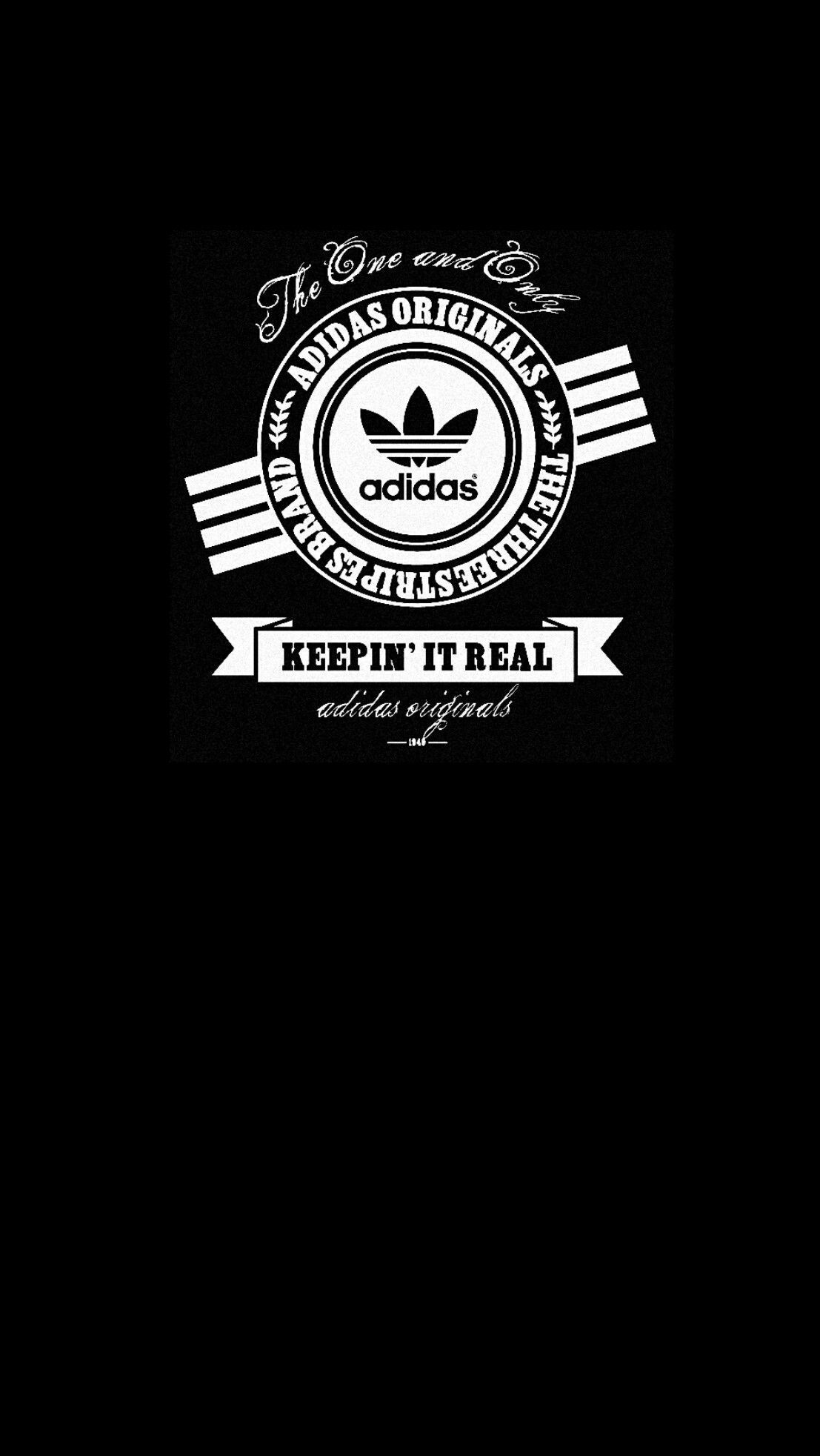 1107x1965 adidas #camouflage #wallpaper #iPhone #android | Adidas | Pinterest ...