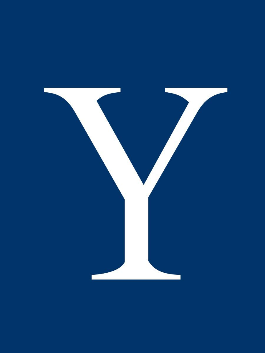 900x1200 More Yale Backgrounds | Office of the University Printer