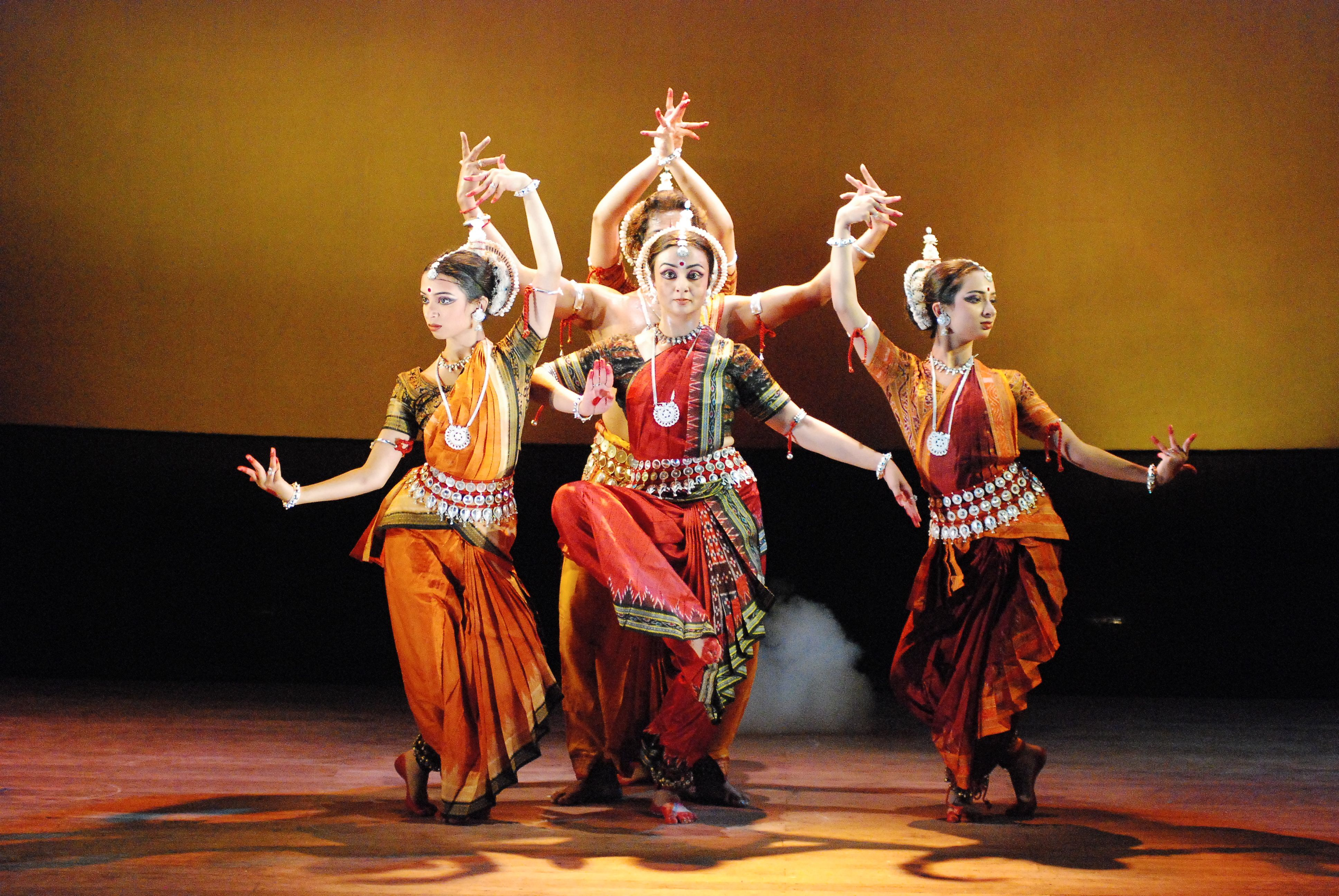 3872x2592 Dance classes deals in bangalore : Checkers coupons november 2018