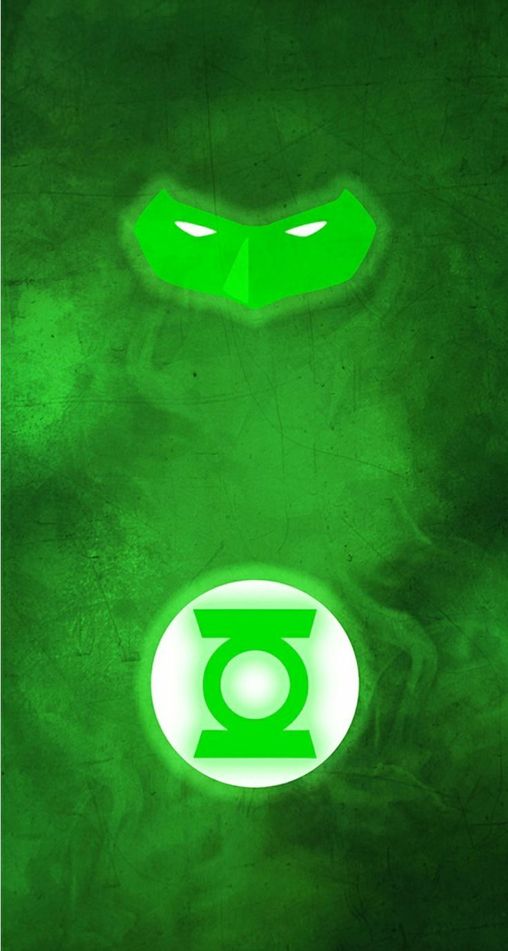 736x1377 Isaiah Thomas Green Lantern wallpaper by michaelherradura on ...