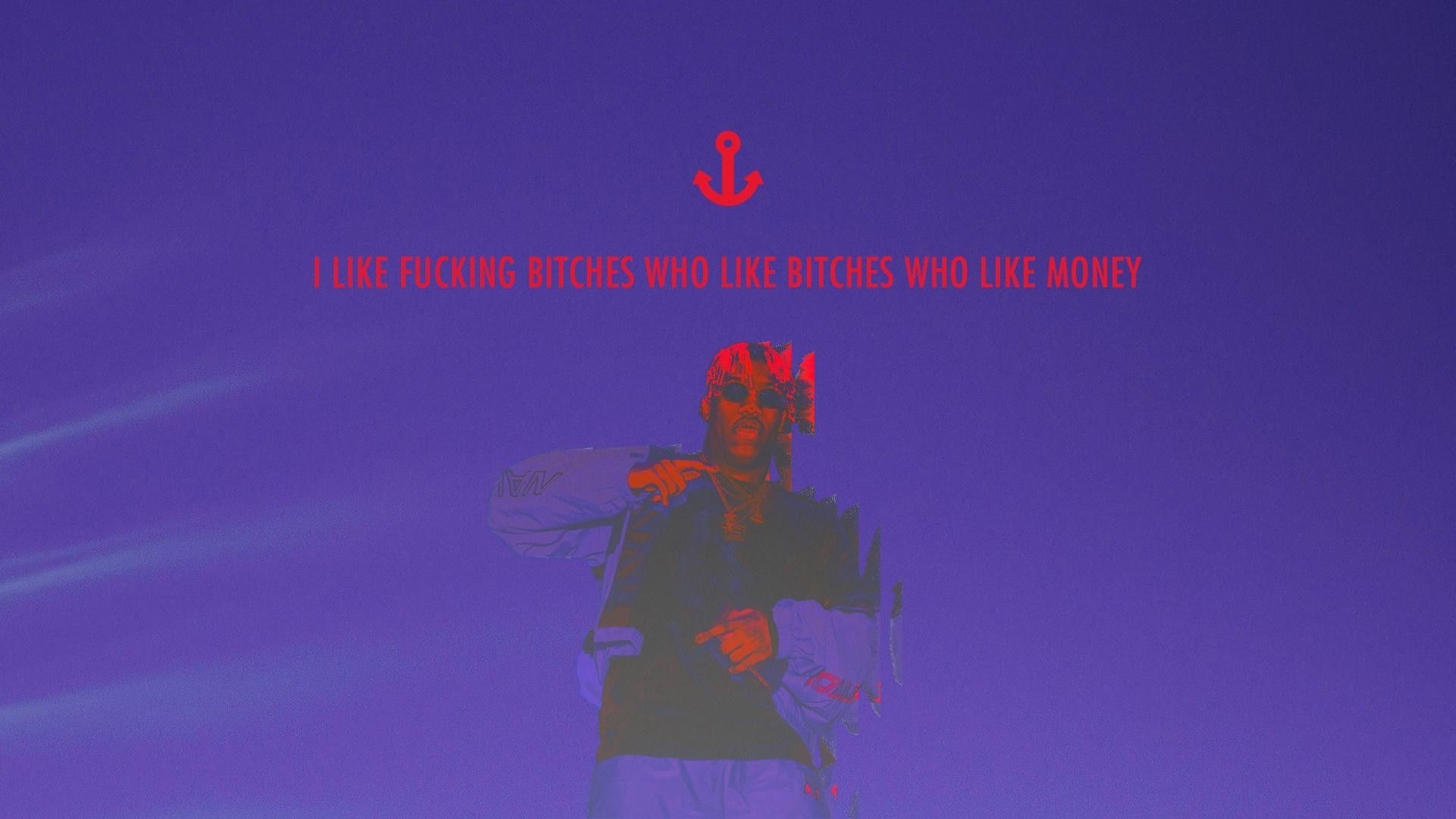 1920x1080 Lil Yachty Wallpapers ·①