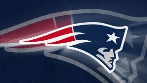 Patriots iPhone Wallpapers – Top Free Patriots iPhone Backgrounds
