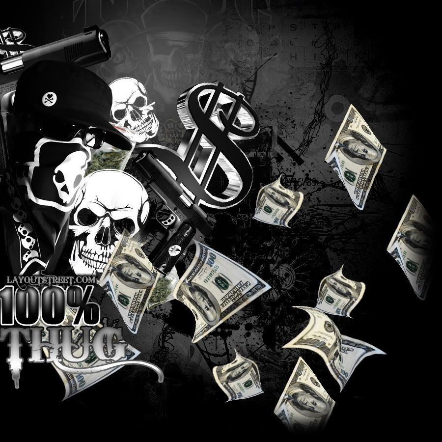 900x900 Best Gangster Wallpapers, Wide HQFX Images Collection