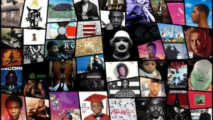 2018 Rapper Wallpapers – Top Free 2018 Rapper Backgrounds