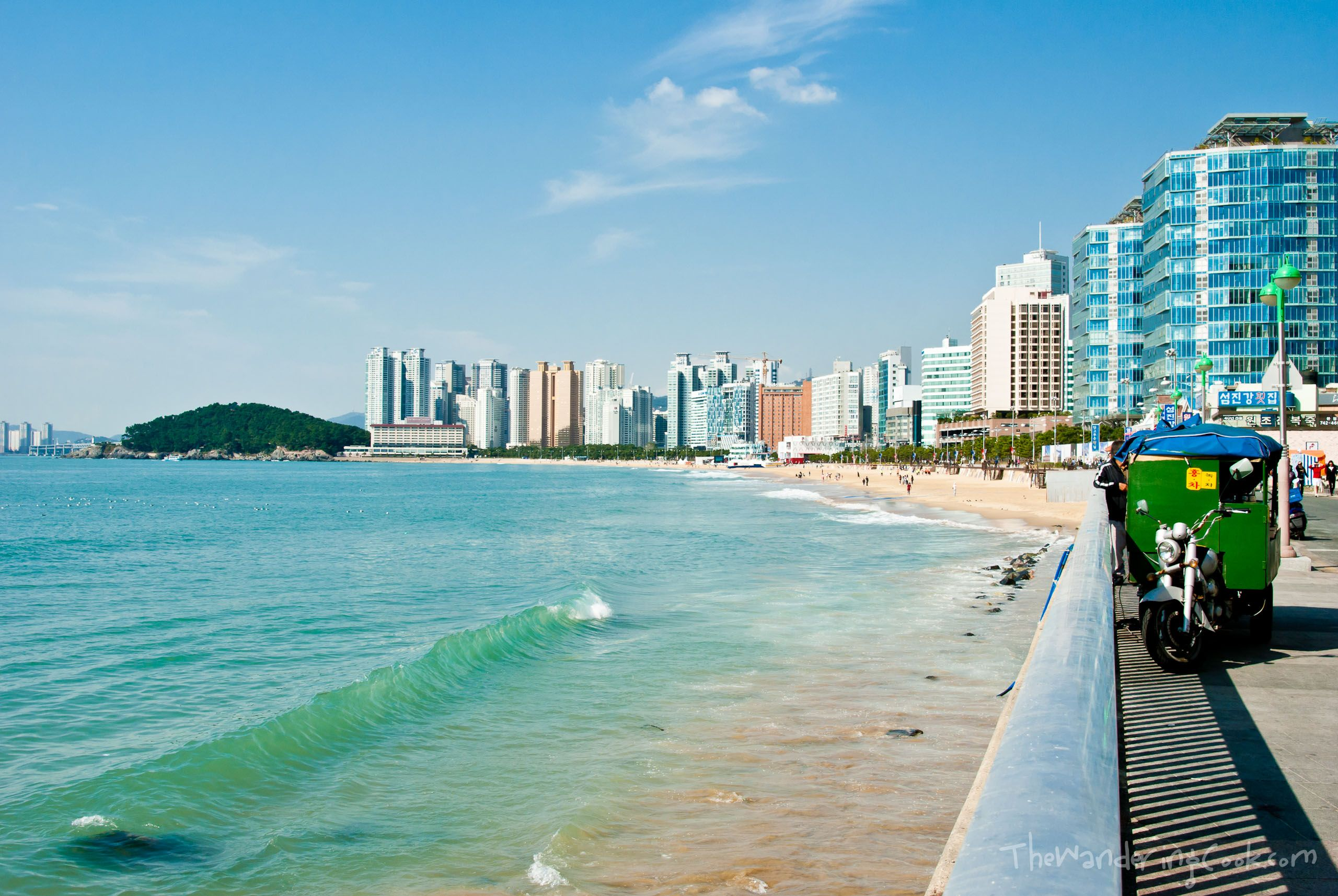 2560x1714 Busan Wallpapers, Busan Backgrounds Pack V.25ZL, T4.Themes Gallery