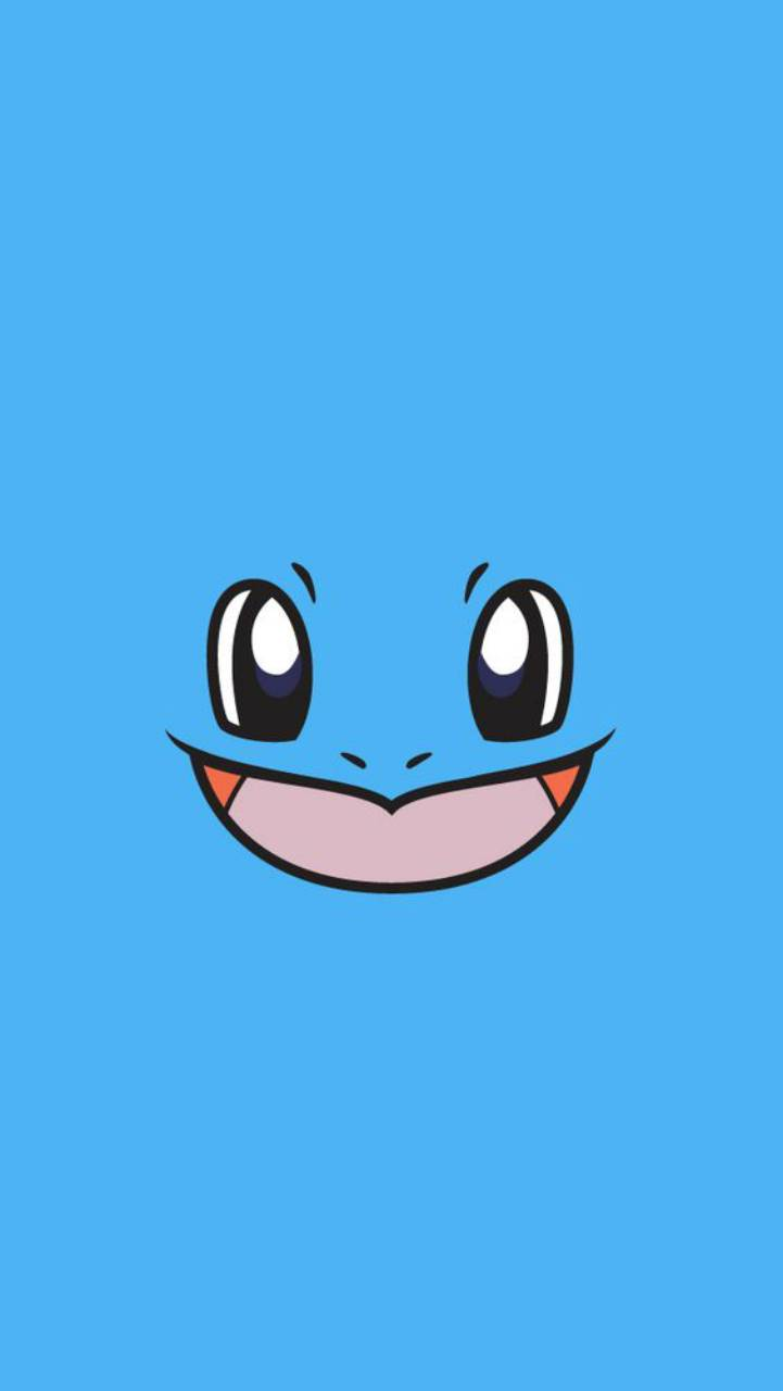 721x1280 Squirtle wallpaper by Agaaa_K - 88 - Free on ZEDGE™