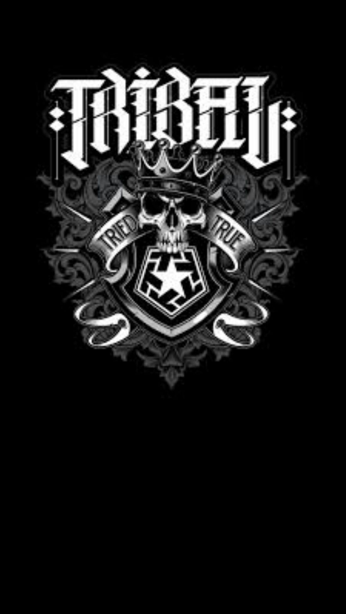 1107x1965 Download Tribal Gear wallpapers to your cell phone - art graff ...