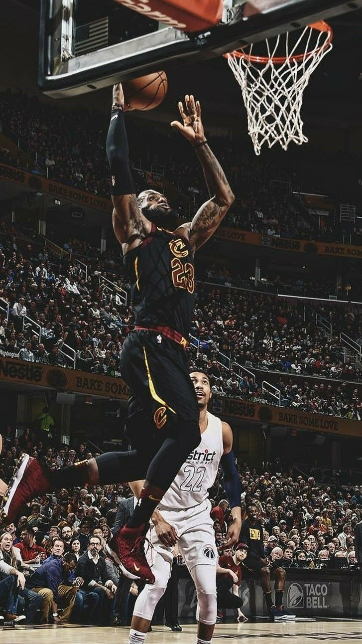 727x1292 Lebron James wallpaper | LeBron's World | Pinterest | Lebron James ...