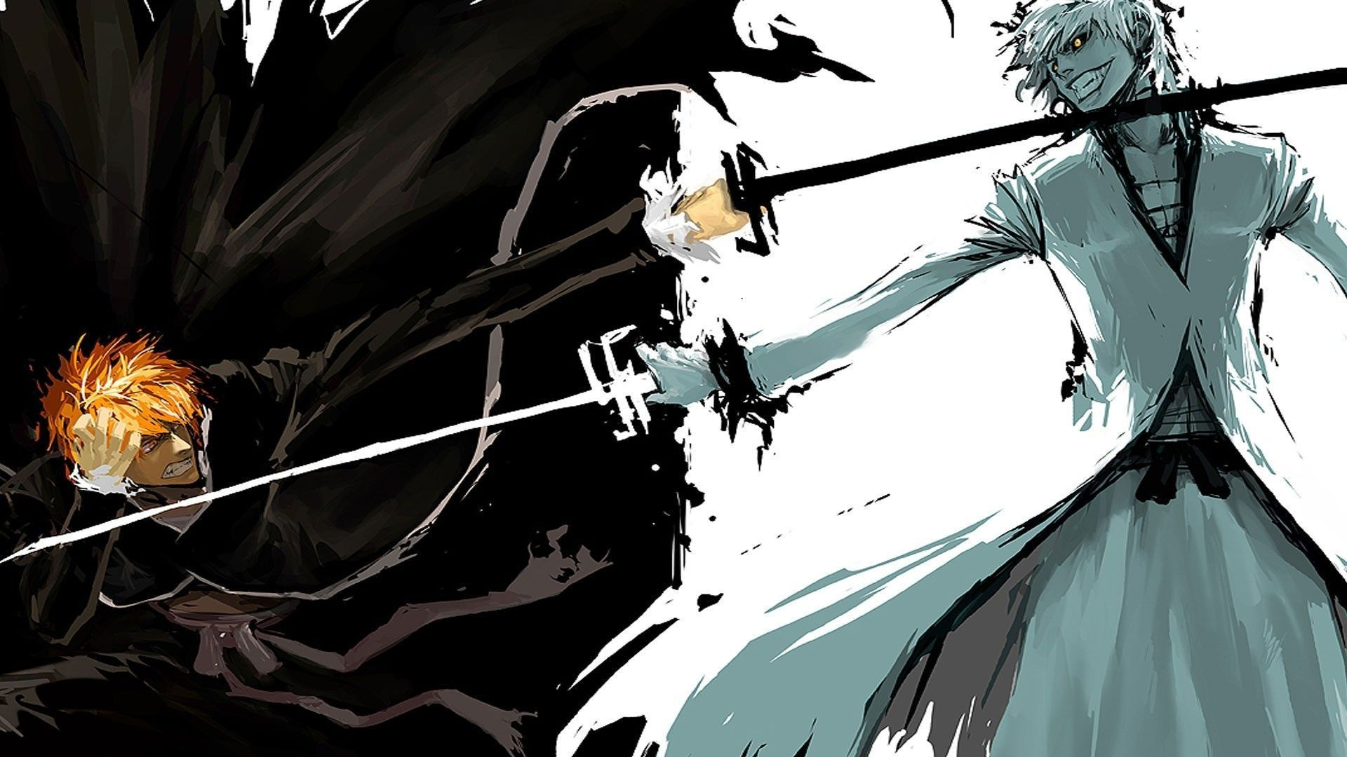1920x1080 37+ Awesome anime wallpapers ·① Download free awesome HD wallpapers ...