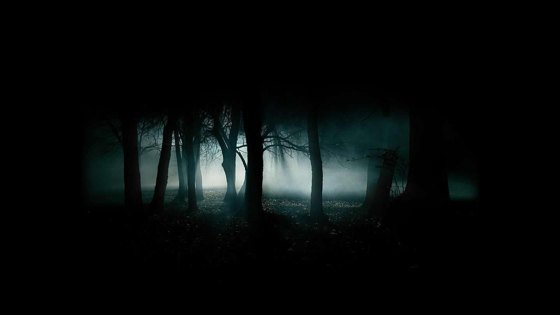1920x1080 Creepy Wallpaper Mobile in 2019   Scary backgrounds, Dark ...