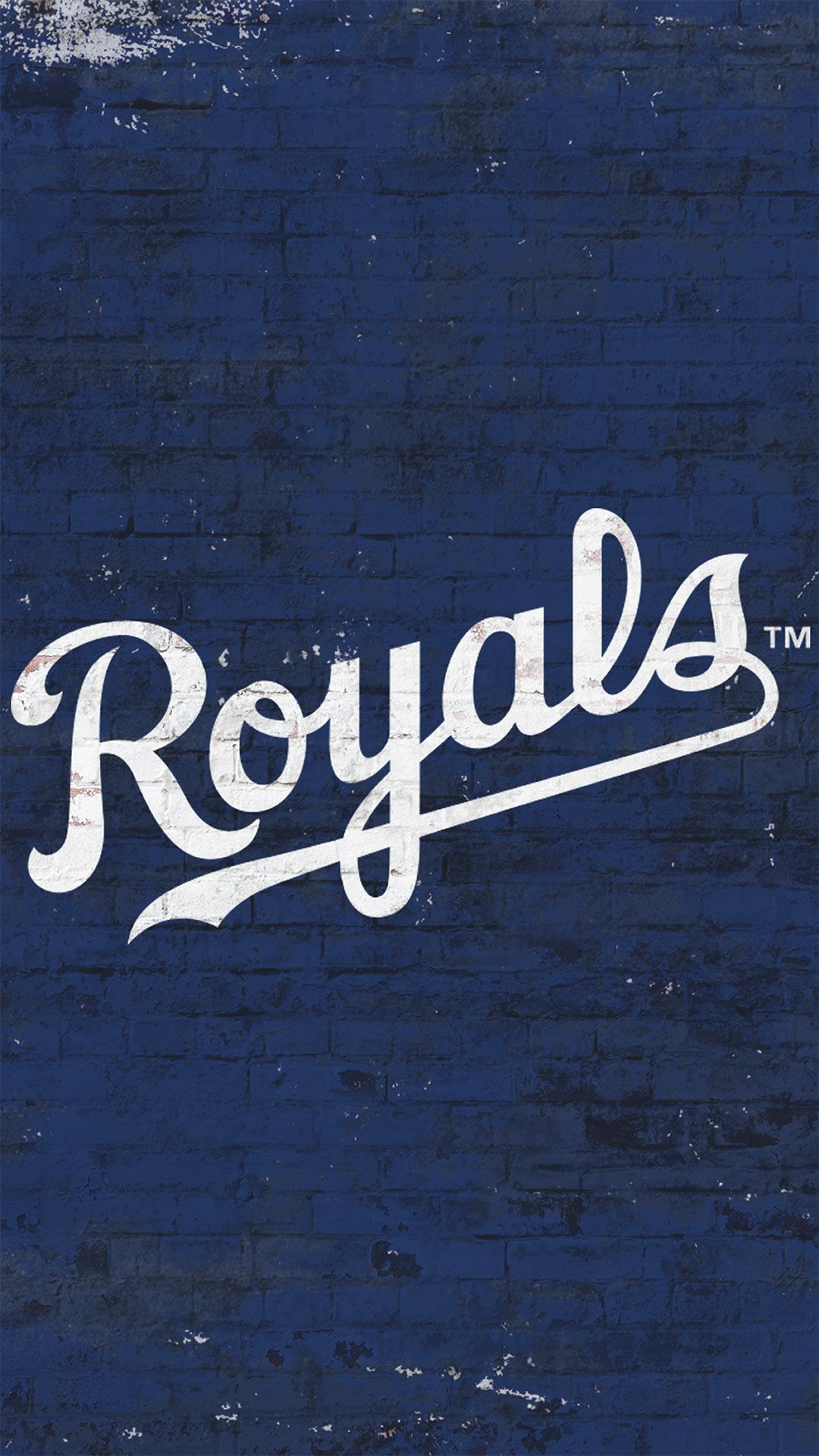 1080x1920 Mobile Wallpapers | royals.com: Raised Royal