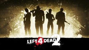 Left 4 Dead 2 Wallpapers – Top Free Left 4 Dead 2 Backgrounds