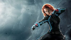 Black Widow Wallpapers – Top Free Black Widow Backgrounds